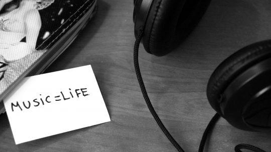 musica vida