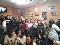 fiestas-varias14