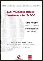 XXI Muestra - Cartel.jpg